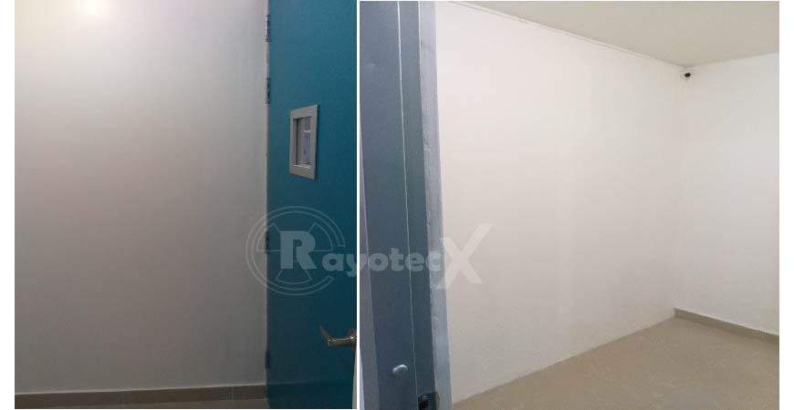 Blindaje Odontología Especializada en El Rosal - Cundinamarca.